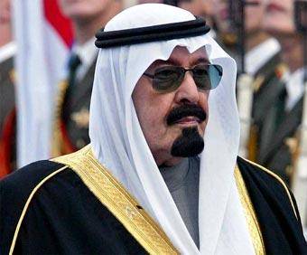 [Image: abdullah.jpg]