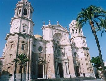 [Image: acero_catedral_cadiz.jpg]