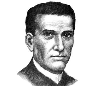 Juan Bautista Aguirre - aguirre_juan_bautista