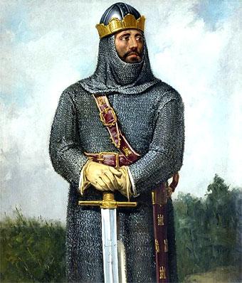 Biografia de Alfonso VII el Emperador