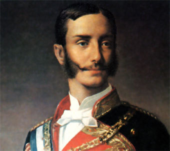 [Image: alfonso_xii.jpg]