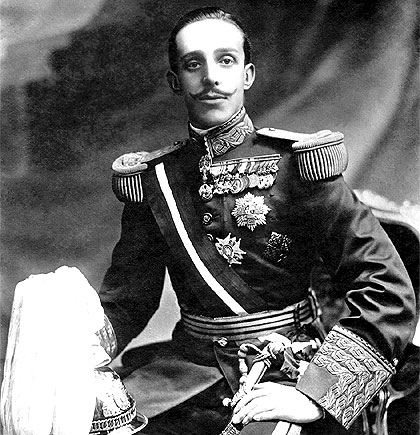 [Image: alfonso_xiii.jpg]