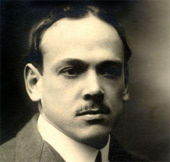 Antonio Álvarez Lleras - alvarez_lleras
