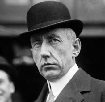 [Image: amundsen.jpg]