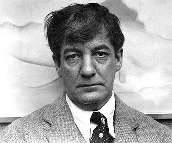 """Sherwood Anderson's """"The Egg"""" Analysis Essay"""
