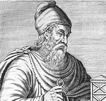 Biografia de claudio ptolomeo resumida yahoo dating 9