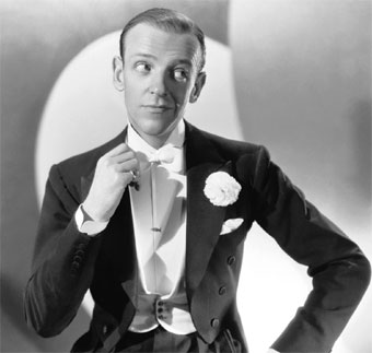 [Image: astaire.jpg]