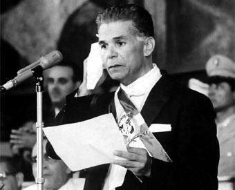 gobierno de balaguer 1986 1990: