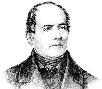 AndrésBello