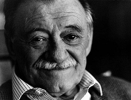 Biografia de Mario Benedetti