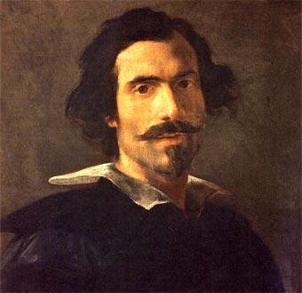Biografia de Gian Lorenzo Bernini