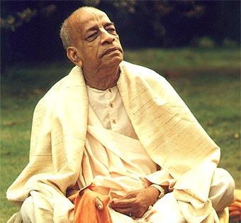 [Image: bhaktivedanta.jpg]