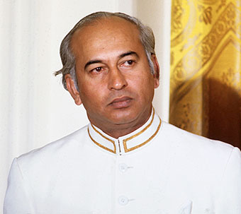 [Image: bhutto_zulfiqar_ali.jpg]