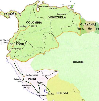 [Image: bolivar_gran_colombia.jpg]