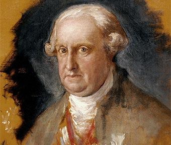 Antonio Pascual de Borbón y Sajonia (Caserta, 31 de diciembre de 1755 - San Lorenzo de El Escorial, 20 de abril de 1817), infante de España, hijo de Carlos ... - borbon_antonio_pascual