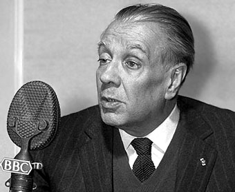 Jorge Luis Borges - borges_2