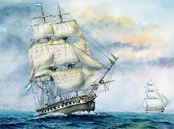 Argentina negocia cuatro DCNS OPV 87 L'Adroit a Francia - Página 11 Bouchard_la_argentina