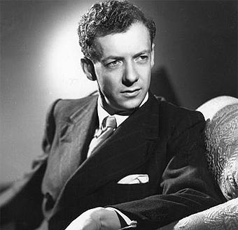 Resultat d'imatges de Britten+