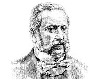 Mercedes El Paso >> Biografia de Ramón de Campoamor