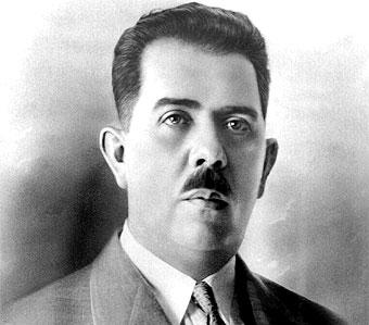 Lázaro Cárdenas - 49° Presidente de México