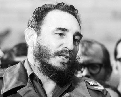 La CIA detrás de la muerte de Hugo Chavez? Entérate.