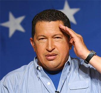 Hugo chavez biografia resumida yahoo dating. is brooks from the bachelorette dating anyone.