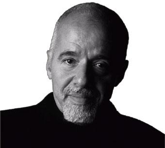 Cerrando Puertas por Paulo Coelho
