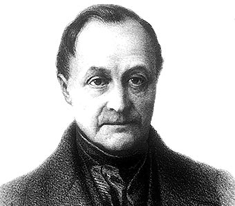 Herbert spencer biography