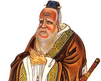 Doctrina del confucionismo yahoo dating