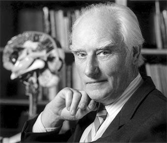 Francis crick biografia corta yahoo dating. dead sea scrolls dating method in anthropology.