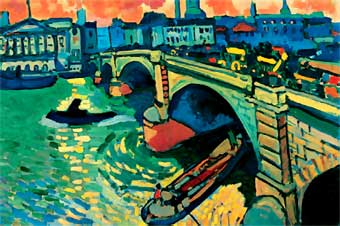 Puente de Londres (1906)