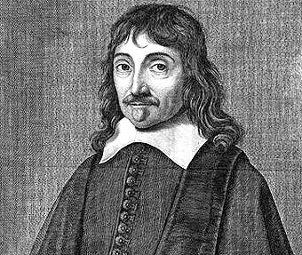 descartes john locke essay Rene descartes and john locke rene descartes was a highly influential french philosopher, mathematician, scientist and writer many elements of his philosophy have precedent in late aristolelianism and earlier philosophers like st augustine.