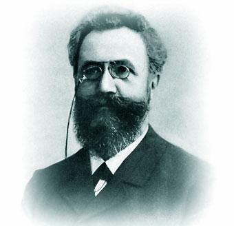 http://www.biografiasyvidas.com/biografia/e/fotos/ebbinghaus.jpg