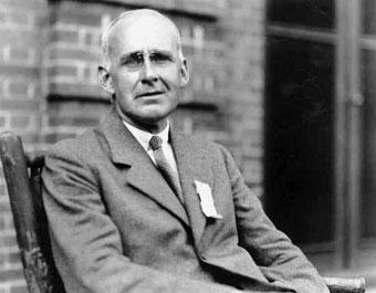 Resultado de imagen de Eddington