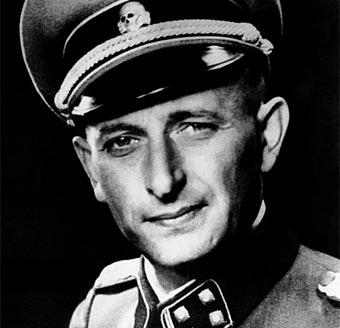 [Image: eichmann.jpg]