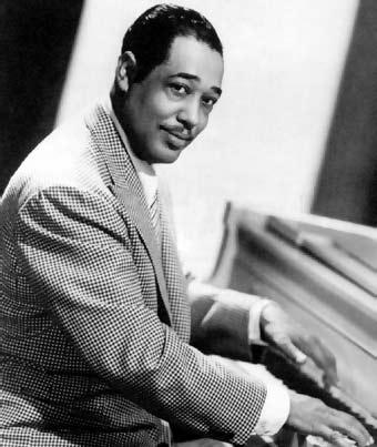 Duke Ellington - The Private Collection: Volume One, Studio Sessions, Chicago 1956 Vol 1