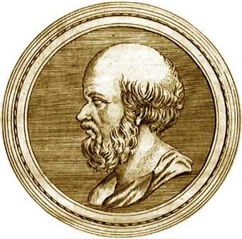 http://www.biografiasyvidas.com/biografia/e/eratostenes.htm