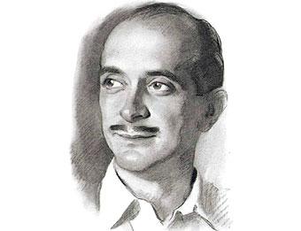 Darío Fernández Flórez