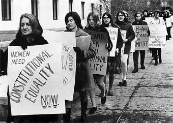 Betty Friedan - Wikipedia, la enciclopedia libre