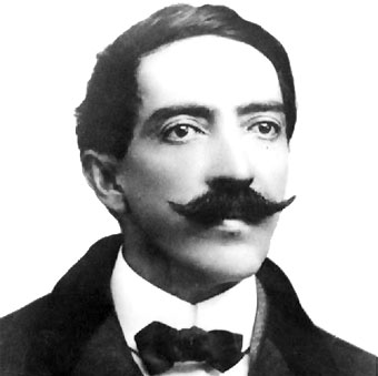 Biografia de Julio Flórez