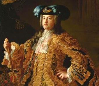 Biografia De Francisco I De Habsburgo Lorena