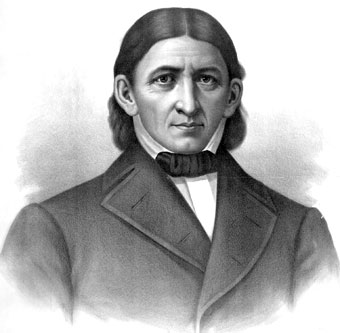 friedrich wilhelm froebel Friedrich wilhelm august froebel (1782-1852) wasa german educator and  psychologist who was a pioneer of the kindergarten system and influenced the.