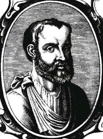 Biografia de Galeno