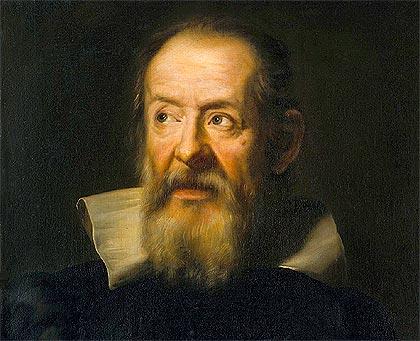 Galileo Bilder