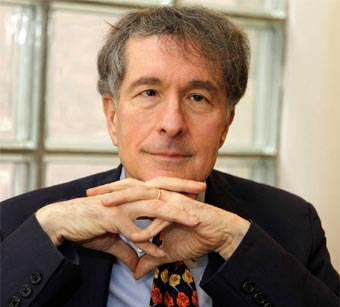 howard gardner biography completas