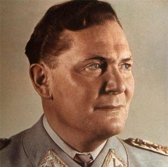 [Image: goering.jpg]