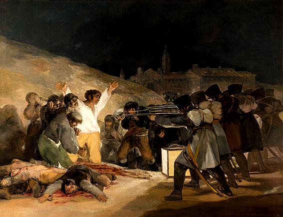 pinturas famosas de prostitutas muchas putas
