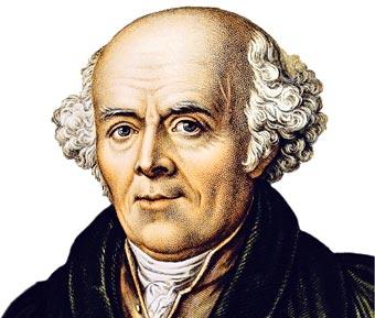 Samuel murgel branco biografia