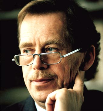 [Image: havel.jpg]