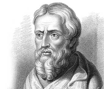 a biography of historian herodotus Part of a complete english translation of herodotus site contains many  he  belongs in the fullest sense to the great period of greek history herodotus was  (it.